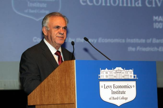 dragasakis-levy__article
