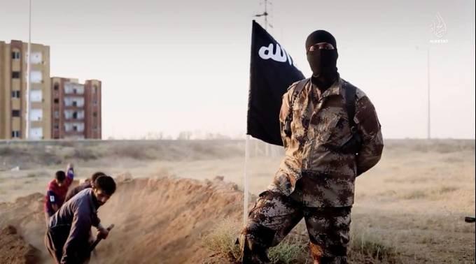 islamik_state__article
