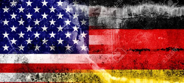 ameriki_germania