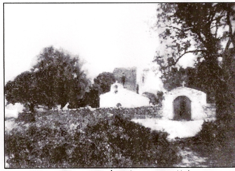 Αναστασά