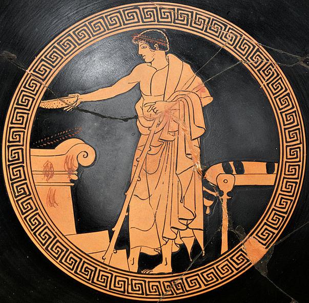 603px-Libation_Macron_Louvre_G149