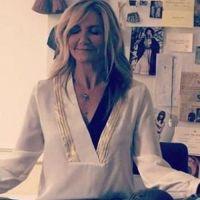 Mareva Grabowski : Η καλή νοικοκυρά είναι χίπστερ και κυρά