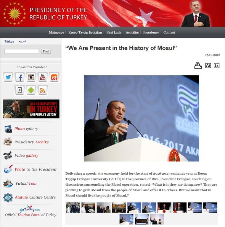 foto-erdogan-omilia