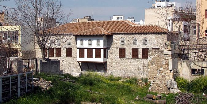 agia-filothei_benizelou-home-1
