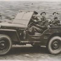 Υποστράτηγος Ανδρέας Καλλίνσκης (+21-5-1956) : Αυτός που ίδρυσε τις Δυνάμεις Καταδρομών στην Ελλάδα