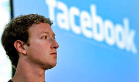 Mark-Zuckerberg-Facebook-cult-North-Korea-sexism-580712