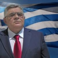 Ν. Γ. Μιχαλολιάκος: Η Ελλάς πρέπει να απαντήσει άμεσα στην τουρκική προκλητικότητα!