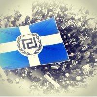 Η ΧΑ για την συμφωνία Τσίπρα-Ζάεφ στις Πρέσπες