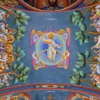 «Της Αναλήψεως»: Οι Καθαρμοί για το καλωσόρισμα του Καλοκαιριού