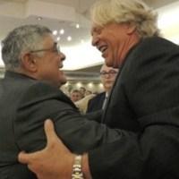 ΕΓΕΡΘΗΤΙ: Μια καθόλου «μοδάτη» οργή και ο Στηβ Γιατζόγλου
