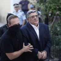 """Ομολογία κατάλυσης της """"ανεξάρτητης"""" Δικαιοσύνης! Κυρανάκης (ΝΔ): Η κυβέρνηση Σαμαρά έβαλε την Χρυσή Αυγή στην φυλακή"""
