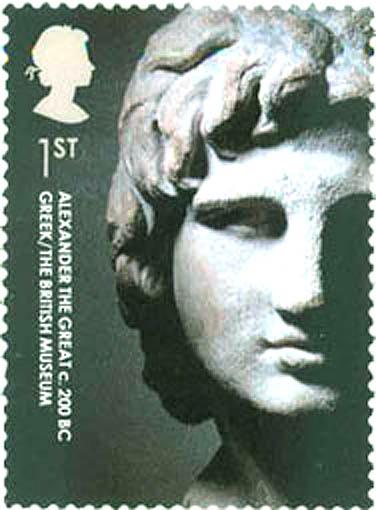 Stamp_UK_2003_1st