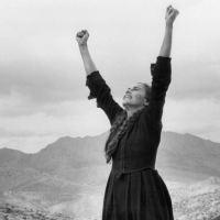 Ελένη Γκατζογιάννη: Θυμηθείτε, παιδιά μου!..