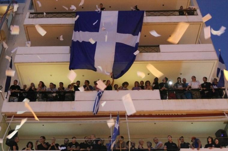 ekloges-2012-ΧΡΥΣΗ ΑΥΓΗ