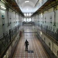 Βέλγιο- Η ανθρωπιά των φυλακισμένων