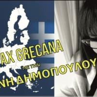 Pax Grecana #9