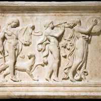 Δεκέμβριος-Ο μήνας της θεϊκής και της ανθρώπινης αναγεννήσεως